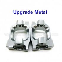 Wltoys 144001 Upgrade Metal Block C