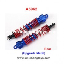 REMO HOBBY 8055 Parts Rear Shock A5962