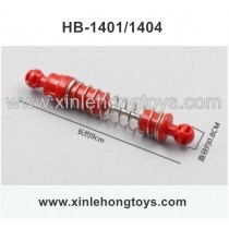 HB-P1404 Parts Shock Absorbers