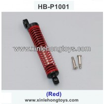 HB-P1001 Parts Shock Absorbers