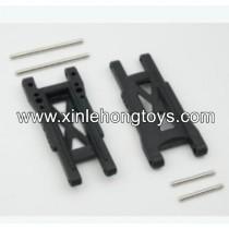 ENOZE Off Road 9203e Parts Lower Supension Arm PX9200-10