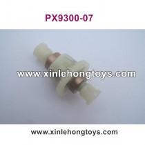 EN0ZE 9307e Speedy Fox Differential