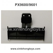 PXtoys 9600 9601 9602 Parts Tail