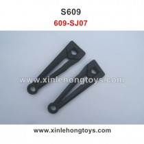 GPToys S609 Rirder 5 Parts Front Upper Arm 609-SJ07