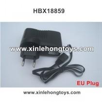 HBX 18859 Blaster Charger
