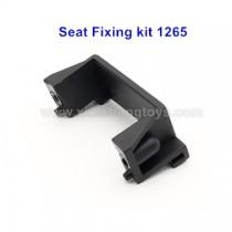 Wltoys 144001 Parts Servo Seat Fixing kit 1265