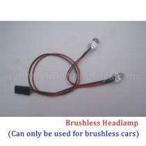 Enoze 9303E brushless car light