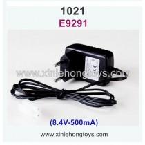REMO HOBBY 1021 Parts Charger 8.4V-500mAh E9291