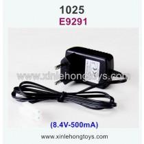 REMO HOBBY 1025 Parts Charger 8.4V-500mAh E9291