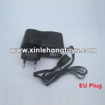 PXtoys 9200 Car Charger US Plug