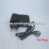 ENOZE Off Road 9202e Charger