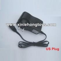 ENOZE 9200e Piranha Charger US Plug