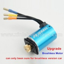 ENOZE 9202E Upgrade Brushless Motor