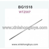 Subotech BG1518 Parts Front And Rear Drive Shafts WTZ007