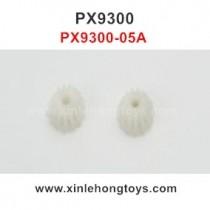 Pxtoys Sandy Land 9300 Parts Drive Shaft Bevel Gear PX9300-05A
