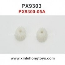 Pxtoys 9303 parts Drive Shaft Bevel Gear PX9300-05A
