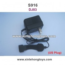 GPToys S916 Charger