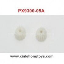 ENOZE 9300 Parts Drive Shaft Bevel Gear PX9300-05A