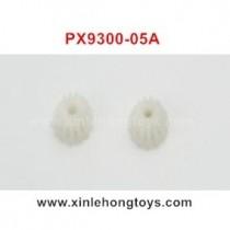 ENOZE 9302e Parts Drive Shaft Bevel Gear PX9300-05A