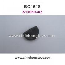 Subotech BG1518 Parts Battery Knob Lock Catch S15060302