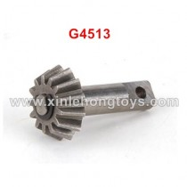 REMO HOBBY Parts Bevel Gear G4513