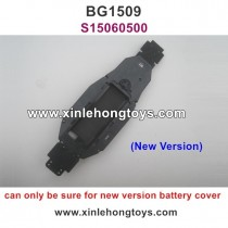 Subotech BG1509 Parts Vehicle Bottom S15060500