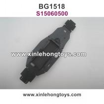Subotech BG1518 Parts Vehicle Bottom S15060500