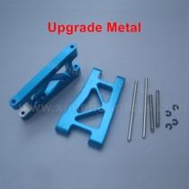 ENOZE Off Road 9304e Upgrade Parts Metal Swing Arm