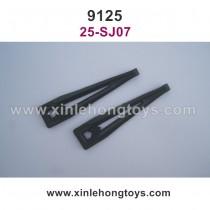 XinleHong Toys 9125 Parts Rear Upper Arm 25-SJ07
