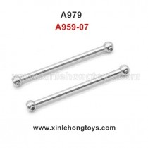 WLtoys A979 Parts Transmission Shaft A959-07