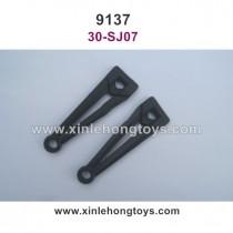 XinleHong Toys 9137 Parts Front Upper Arm 30-SJ07