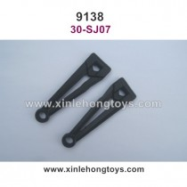 XinleHong Toys 9138 Parts Front Upper Arm 30-SJ07