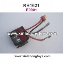 REMO HOBBY 1621 Parts ESC Circuit Board E9901