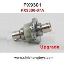 PXtoys 9301 Upgrade Differential Assembly PX9300-07A