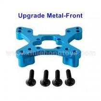 Wltoys 144001 Upgrade Metal Suspension Frame