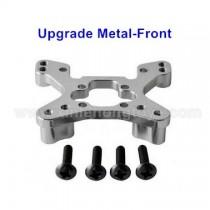 Wltoys 144001 Upgrade parts Metal Suspension Frame