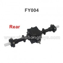 FAYEE FY004 M977 Parts Rear Axle Gear Box Assembly