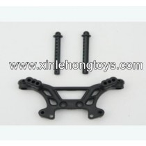PXtoys 9202 Parts Front Shock Tower And Body Post PX9200-11