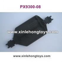 PXtoys 9307E Parts Vehicle Bttom PX9300-08
