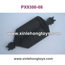 EN0ZE 9306 Parts Vehicle Bttom PX9300-08