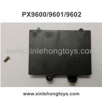 PXtoys 9600 9601 9602 Parts Battery Cover