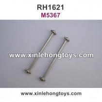 REMO HOBBY Smax 1621 Parts Dog Bone Drive Shaft M5367