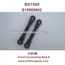 Subotech BG1509 Parts Front Connecting Rod A S15060602 4.6CM