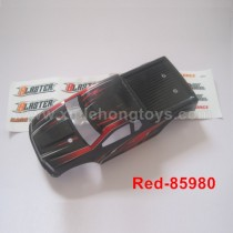 HBX Blaster 18859 Body Shell, Car Shell 85980