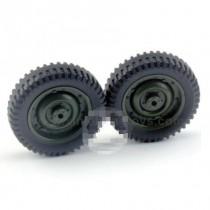 jjrc q65 tires