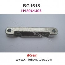 Subotech BG1518 Parts Rear Arm Connection H15061405