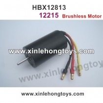 HBX 12813 SURVIVOR MT Parts Brushless Motor 12215