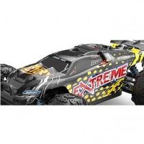 ENOZE 9302E Extreme Body Shell, Car Shell
