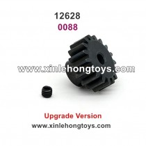 Wltoys 12628 Upgrade Motor Gear 0088