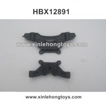 HaiBoXing HBX 12891 Dune Thunder Parts Shock Towers